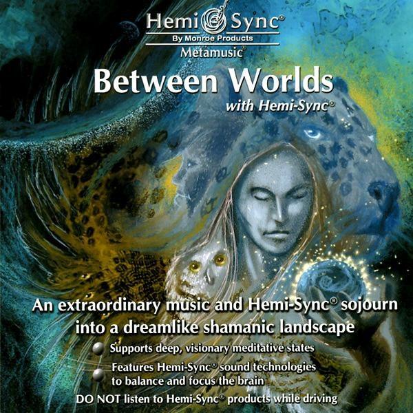 Between worlds (Între lumi)
