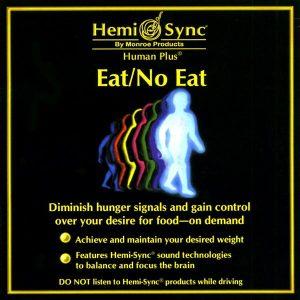Eat/No Eat