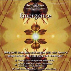Emergence (Emergenţă)