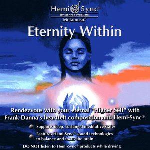 Eternity Within (Eternitatea din interior)