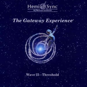 Gateway Experience® Wave II – Threshold