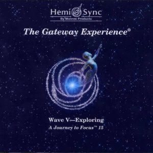Gateway Experience® Wave V – Exploring