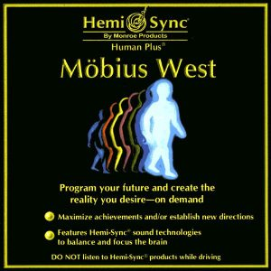 Möbius West