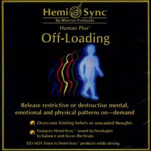 Off-Loading