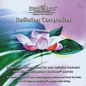 Radiation Companion
