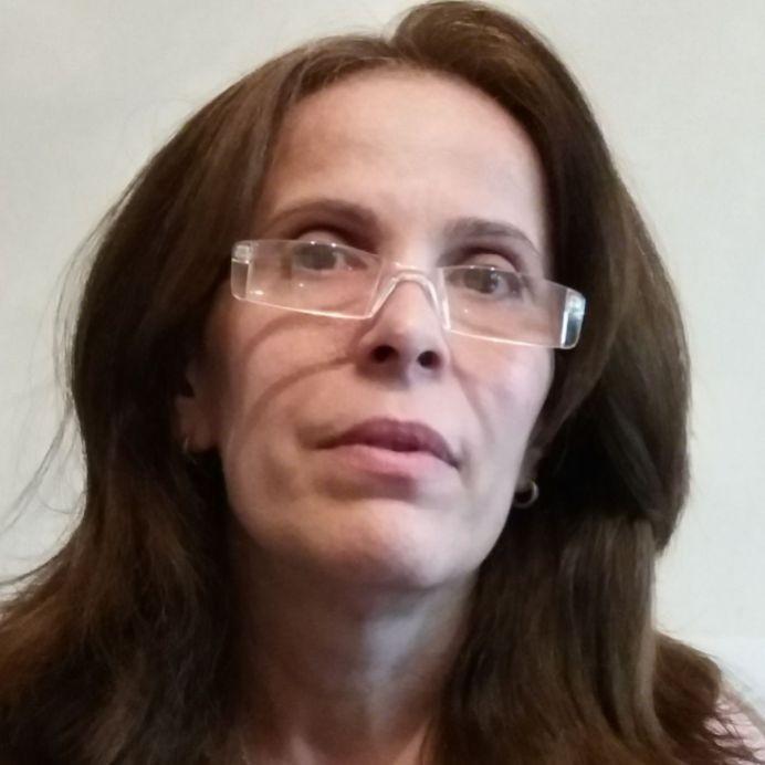 Marilena Ionescu